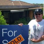 buying property coffs harbour