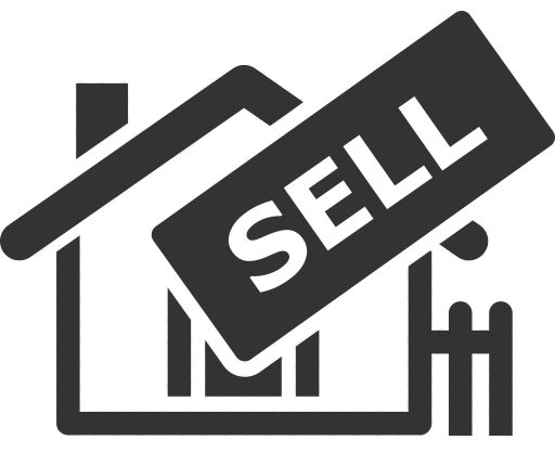 selling property coffs harbour